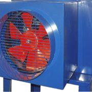 SB-Ventilator